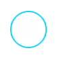 icon5-1